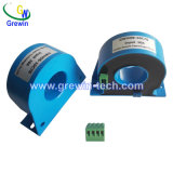 DC Immunity Miniature Current Transformer for Electric Watthour Meter