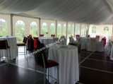 Newest Luxury Tents for Sale (SDC)