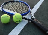 OEM New Junio Training Tennis Ball