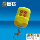 Hot Sell Remote Control Duplicator (JJ-CRC-SM06)