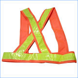 The Safety Clothes Can Customize Color and Size