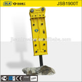 Hydraulic Breaker Hammer Suits for 20 Ton Excavator Machine