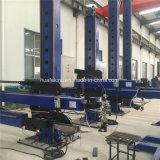 Automatic High Speed Welding Manipulator Machine