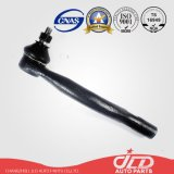 Steering Parts Tie Rod End (53560-SDA-A01) for Honda Accord