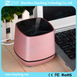 Cute Little Dwarf Speaker for PC MP3/MP4 Pad and Mobile Phone (ZYF3065)