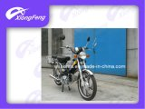 70cc Motorcycle, Cub Motorcycle, , Two Wheel Motorcycle