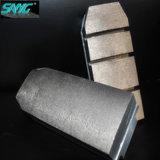 Diamond Abrasive Grinding Tool Diamond Fickert (SA-009)