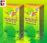 Magrim Power Weight Loss Slimming Capsule