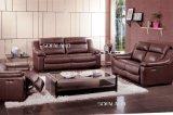 Customized Sofa Set Combination