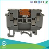 Utl 2016 New Products Plastic Screw High Current Terminal Connector Block