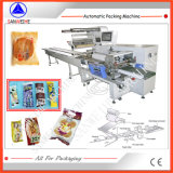 D-Cam Motion Automatic Package Machinery