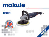 Makute 1300W 180mm Electric Portable Car Polisher (CP001)