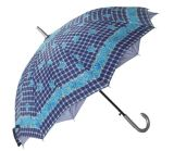 24 Inch Lady′s Lace Umbrella (BR-ST-12)