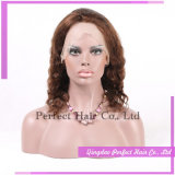 Human Hair Full Lace Front Wigs Cheap Fashion Wigs