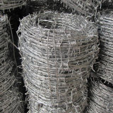 High Quality Barbed Metal Wire
