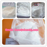 Offering Anavar Powder Oxandrolon 99.5% for Oral for Cutting