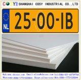 PVC Foam Board Water Resistant Board