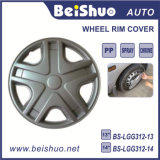 Customize ABS PP 13/14 Inch Wheel Cover
