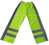 High Visibility Reflective Trousers (DFP1006)