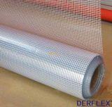 Printing Fabric Material of Inkjet Media