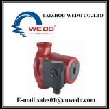 RS32/8g Circulating Water Pump (270/210/150W)