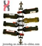 Applied and Nice Wine Rack Series (W series)