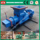 2016 Hot Selling Factory Price Non Vacuum Clay Brick Extruder Machine