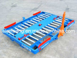 7T Pallet Dolly Trailer (GW--AE03)