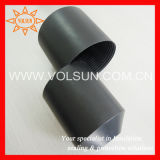 Heat Shrink Cable End Cap Adhesive