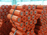 Good Quality Steel Roller for Sale