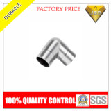 Stainless Steel Handrail Accessories Elbow for Pipe (JBD-A026)