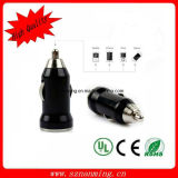 5V 1A Single USB Car Charger