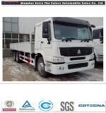 Best Selling Sinotruk 6X4 Cargo Truck