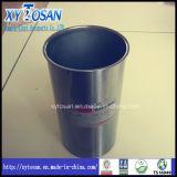 Cylinder Liner/ Sleeve for FIAT OEM8065.06.230 Engine