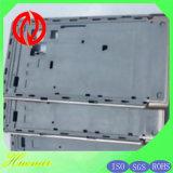 Magnesium High Pressure Die Casting Vehicle Seating /Wheel Hub