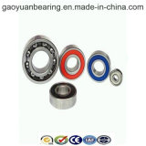 Auto Parts Bearings Made in China (6004)