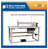 Long Arm Quilt Repair Machine for Mattress