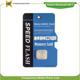 16GB Class 10 Memory Card Lowest Price SD Card with Neutral Blister Packing Support Customize Logo