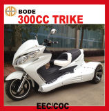 New 300cc Automatic ATV Quad EEC (MC-393)