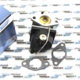 New Carburetor Carb for Tecumseh 640065A 640065 Fits Ohv110 Ohv115 Ohv120 Engine