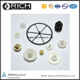 Auto Sensor Ring Auto Accessory ABS Gear/ ABS Gear Ring/ Forging/ Gear/Transmission Gear