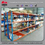 Industrial Steel Medium Duty Rack
