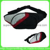 Preferred Waist Bag/Belt Bag with Good Price
