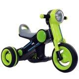 New Design Baby Battery Bike Battery Motorcycle Baby Ride on Bike-SMT518