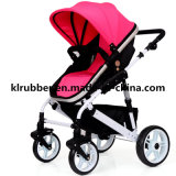 Wholesale Top Selling European Style Baby Pram Baby Strollers