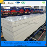 High Quality 100mm Pur Panel Cold Room/ Fruit and Vegetable Cold Storage