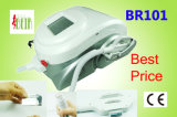 IPL Pigmention Removal E-Light + RF Ance Removal System