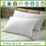 Popular and Fashionable Microfiber Pillow