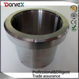Custom Stainless Steel Bushing Made in China