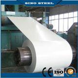 Best Price for PPGI/Prepainted Steel Coils